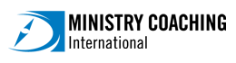 Ministry Coaching International